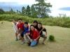 Lake Toba Medan