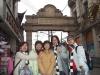 Company Trip - Shanghai