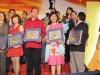 National Advisers Award International Dragon Award