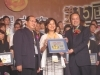 National Advisers Award