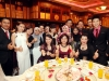 RAAPN group photo from Yee Kok Leong - Agency Acheivement 2011