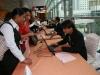 Malaysia MDRT Day 1 2012