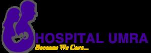 hospital umra
