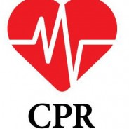 The Key Reasons Why CPR Is Essential To Understand