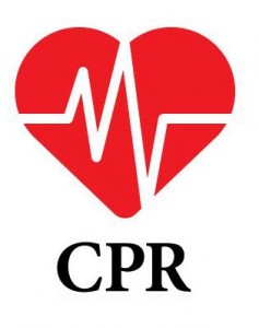 cpr (1)