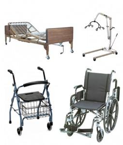 medicalequipment